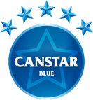 Canstar Blue Independent Tyre Review